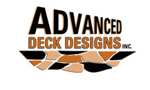 Advanced Deck Designs Inc Pref Deck