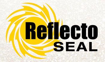 ReflectoSealLogo2