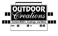 app-Outdoor-Creations-logo