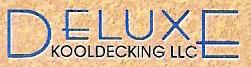 app deluxe logo