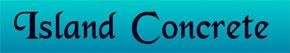 app-island-logo