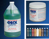 speciality_products